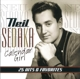 Sedaka,Neil :Calendar Girl-25 Hits & Favorites