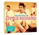 Little Richard :The Very Best Of