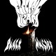 Electric Wizard :Black Masses