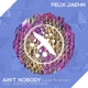 Jaehn,Felix Feat. Thompson,Jasmine :Ain't Nobody (Loves Me Better) (2-Track)