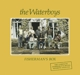 Waterboys,The :Fisherman's Box