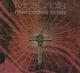 Sosa,Mercedes :Misa Criolla (Remasterizado)