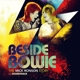 OST/Various :Beside Bowie: The Mick Ronson Story (Ost)