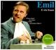 Steinberger,Emil :E wie Essen