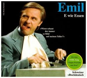 Steinberger,Emil