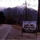 OST/Various :Twin Peaks