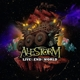 Alestorm :Live - At The End Of The World (DVD + Bonus-CD)