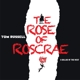 Russell,Tom :Rose Of Roscrae