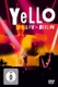 Yello :Live In Berlin
