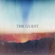 Ihlebaek,Andreas :The Guest (Digipak)