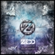 Zedd :Clarity (New Version)