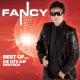 Fancy :Best Of...Die Hits Auf Deutsch