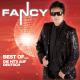 Fancy :Best Of...Die Hits Auf Deutsch