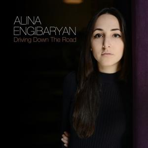 Engibaryan,Alina