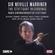 Marriner,Neville/Radio-Sinfonieorchester Stuttgart :Sir Neville Marriner-The Stuttgart Recordings