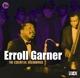 Garner,Erroll :Essential Recordings