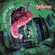 Destruction :Cracked Brain (Coloured Vinyl)