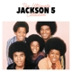 Jackson 5,The :The Ultimate Collection