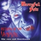 Mercyful Fate :The Return Of The Vampire