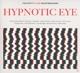 Petty,Tom & The Heartbreakers :Hypnotic Eye