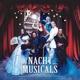 Die Nacht Der Musicals :Das Album