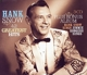 Snow,Hank :42 Greatest Hits
