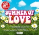 Various :Ultimate Summer Of Love