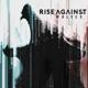 Rise Against :Wolves (Vinyl)