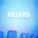 Killers,The :Hot Fuss
