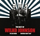 Johnson,Wilko :The Best Of