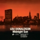 Donaldson,Lou :Midnight Sun (Ltd.Edt 180g Vinyl)