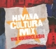 Peterson,Gilles :Havana Cultura Mix-The Soundclash