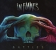 In Flames :Battles