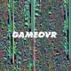 Sasha :GameOvr (Cassy,La Fleur Rmxs)