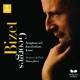Järvi,Paavo/OP :Sinfonie C-Dur/Jeux/Roma