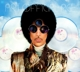 Prince :Art Official Age