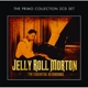 Morton,Jelly Roll :The Essential Recordings