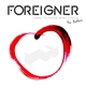 Foreigner :I Want To Know What Love Is-The Ballads