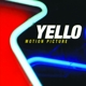 Yello :Motion Picture