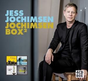 Jochimsen,Jess