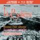 Pavarotti/Freni/Karajan/BP/+ :La Boheme