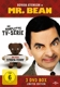 Atkinson,Rowan :Mr.Bean-Die komplette TV-Serie
