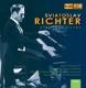 Richter,Svjatoslav/+ :Klaviersonaten/Variationen/Klavierkonzerte