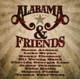 Alabama/+ :Alabama & Friends