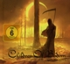 Children Of Bodom :I Worship Chaos