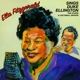 Fitzgerald,Ella :Sings Duke Ellington-The Studio &Live Small Groups