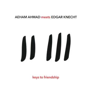 Ahmad,Aeham Meets Knecht,Edgar