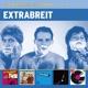 Extrabreit :5 Original Albums