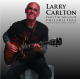 Carlton,Larry :Plays The Sound Of Philadelphi