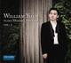 Youn,William :Klaviersonaten KV 279,331,533